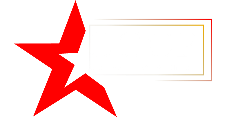 СССР ® [GAME ARENA] 18+